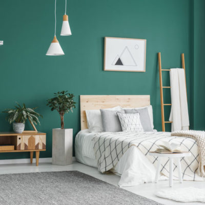 Conseils pour trouver des articles de décoration chambre à mini-prix