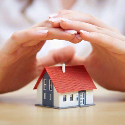 Les solutions efficaces pour protéger votre maison